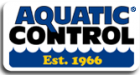 Aquatic Control