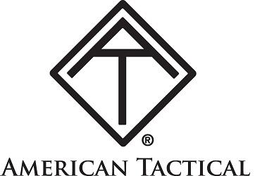 ATI-American Tactical Imports
