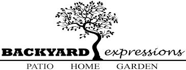 Backyard Expressions