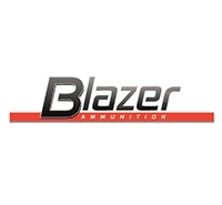 Blazer