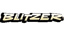 Blitzer