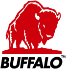 Buffalo Industries
