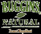Buggins
