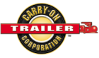 Carry-On Trailer