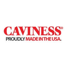 Caviness