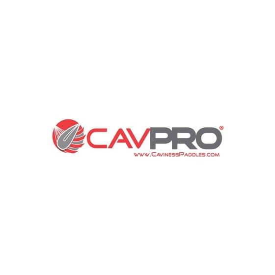 CavPro
