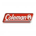 Coleman Coolers