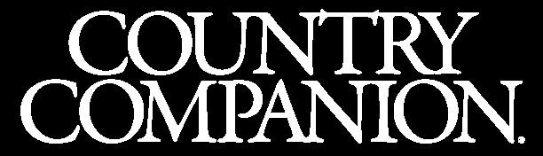 Country Companion