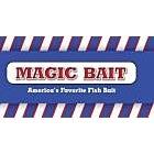 Magic Bait