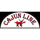 Cajun Line
