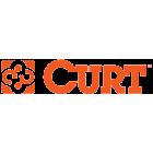 CURT Manufacturing LLC.