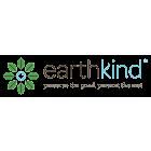 Earth Kind