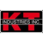 K-T Industries