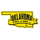 Oklahoma Steel & Wire