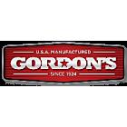 PBI Gordon