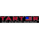 Tarter