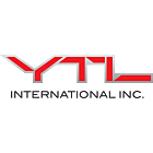 YTL International