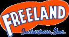 Freeland Industries