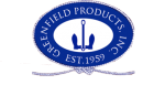 Greenfield Products Inc
