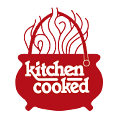 Kitchen Cooked