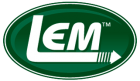 LEM Grinders and Processing Equipment