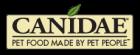 Canidae