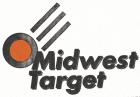 Midwest Target