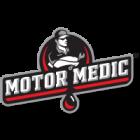 Motor Medic