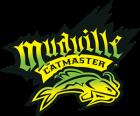 Mudville Catmaster
