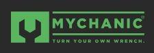 MyChanic