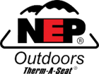 NEP Outdoors
