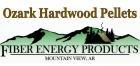 Ozark Hardwood