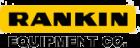 Rankin Equipment