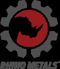 Rhino Metals Inc