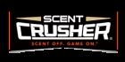 Scentcrusher