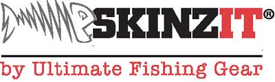 Ultimate Fishing Gear