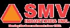 SMV Industries