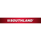 Southland Power Equipment