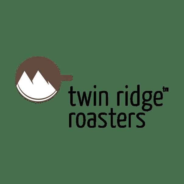 Twin Ridge Roasters