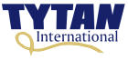 Tytan International LLC