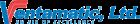 Ventamatic Ltd