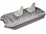 Boats & Rafts