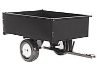 Carts & Wheelbarrows