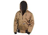 Rainwear & Outerwear