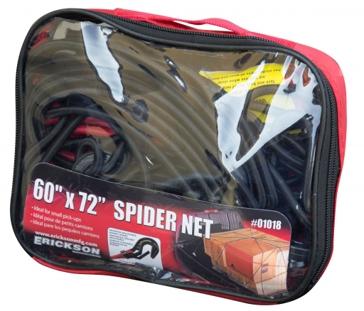 Erickson Spider Net 60X72
