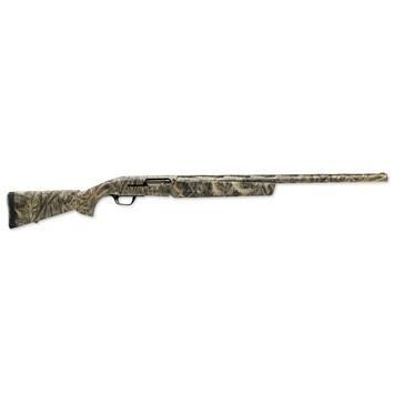 """Browning Maxus 12ga 26"""" Realtree Max-5 Shotgun"""