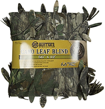 Xtra Green Leaf Cover 07215