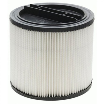 Shop-Vac Cartridge Filter 9030400