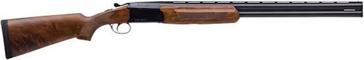 Stoeger Condor Field 12/26 Shotgun 31025