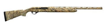 Stoeger M3500 12/28 Shotgun 31800